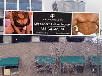 lifes-short-get-a-divorce-billboard.jpg